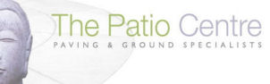 The-Patio-Centre-Logo